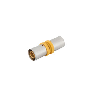 gastite-gas-crimp-4700371