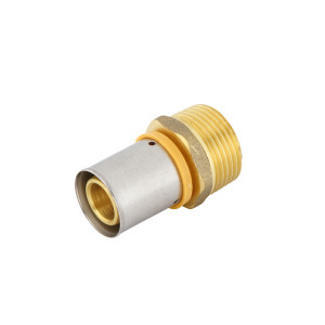 gastite-gas-crimp-4700380
