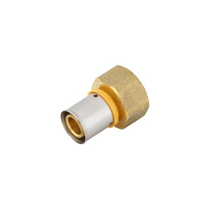 gastite-gas-crimp-4700382