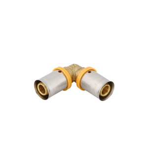 gastite-gas-crimp-4700384