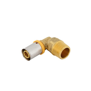 gastite-gas-crimp-4700387