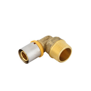 gastite-gas-crimp-4700388