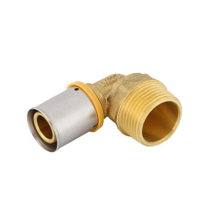 gastite-gas-crimp-4700389