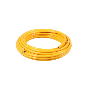 gastite-gas-crimp-pipe-4700413