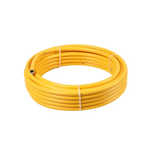 gastite-gas-crimp-pipe-4700415