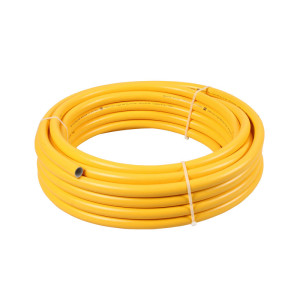 gastite-gas-crimp-pipe-4700416