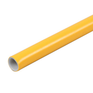 gastite-gas-crimp-pipe-close-4700409